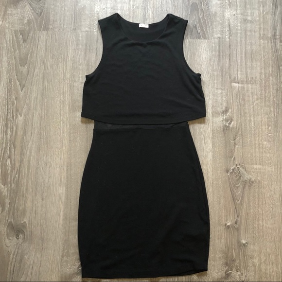 Party Dress 🎉2 for $30
